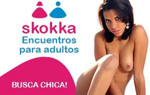 Skokka Com De Namoro Adulto Colombia-6131