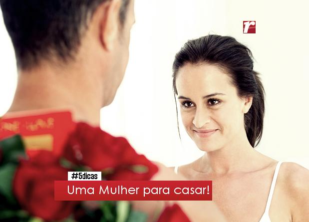 Mulheres Procurando Marido No Amora-5826