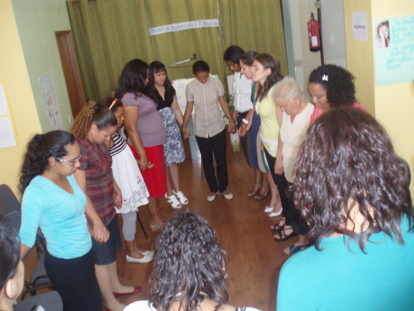 Encontro Mulheres Um Coimbra-3082