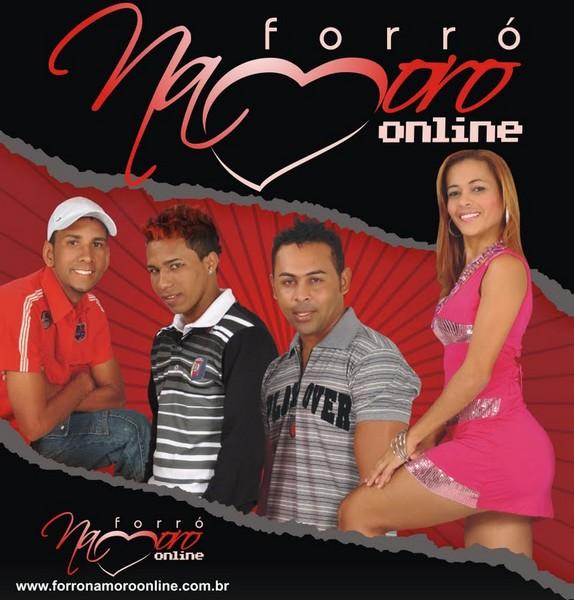 Cega Namoro On-Line 38 Online Albuquerque-2749
