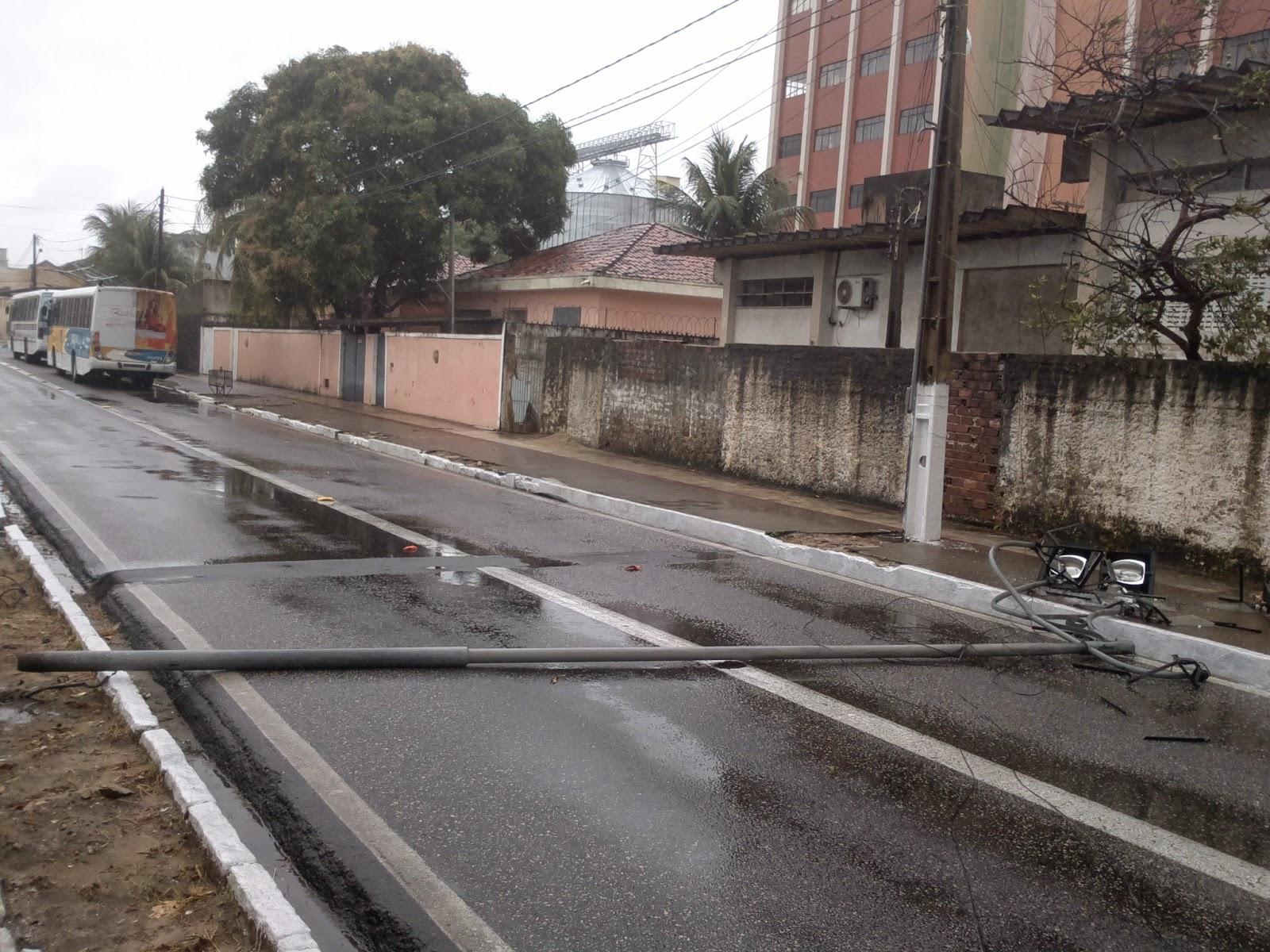 Nr Mulher Caxias-9848