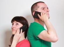 Mulher Procurando Homem Telefone Pasadena-7034
