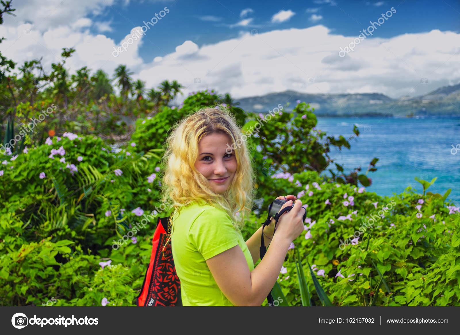 Encontro Namoro Casais República Dominicana-4395