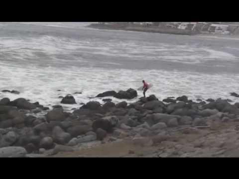 Senoritas Procurando Peru-723