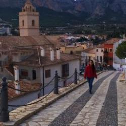 Procuro Quito Valença-8831