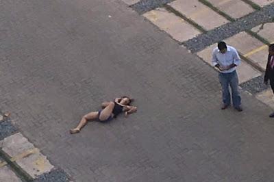 Se Procura Mulheres Em São Luís-6889