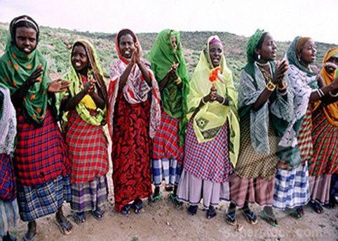 Fotos De Mulheres Solteiras Na Uruguay-281