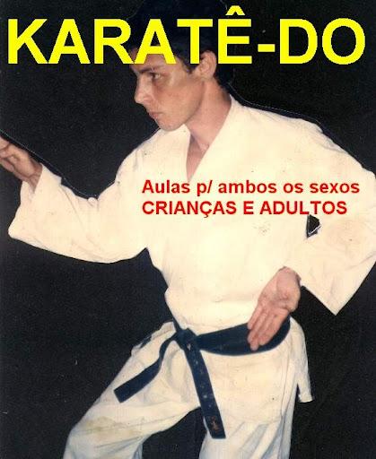 Anúncios Namoro Uma Itaituba-3624