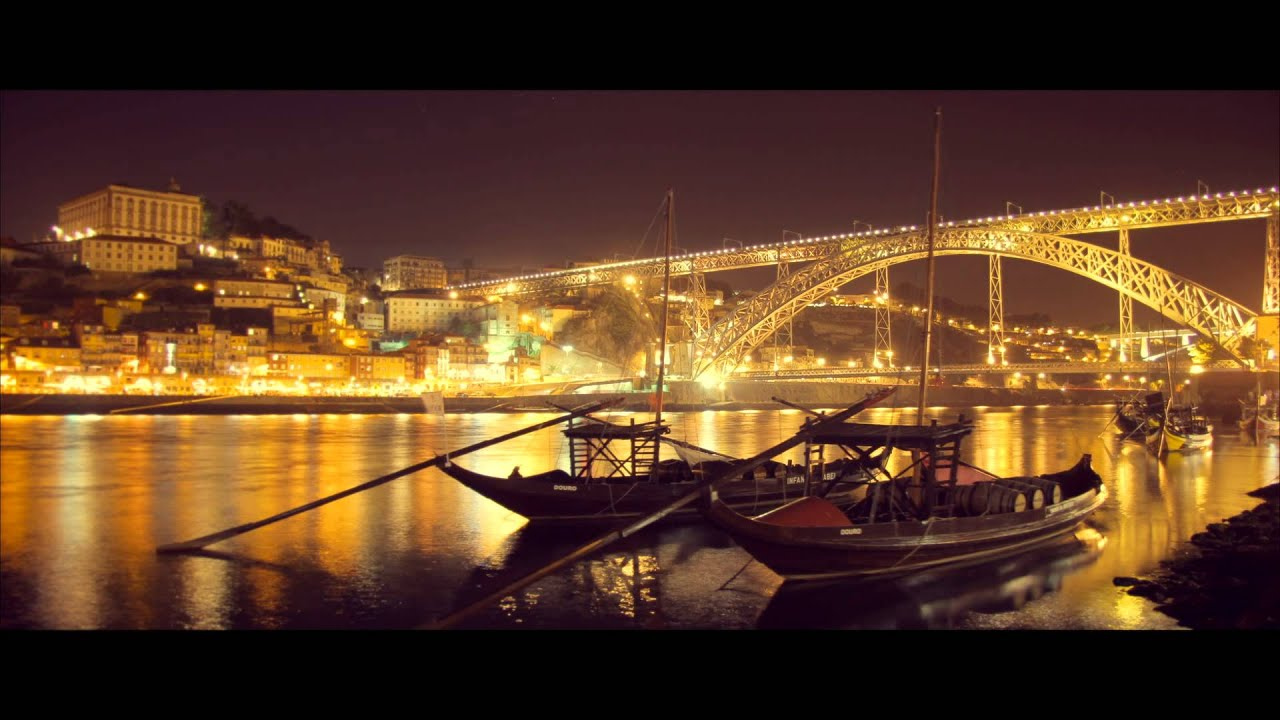 Procurando Face Porto-4880