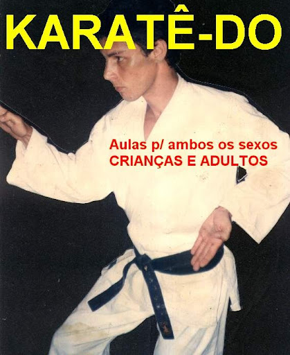 Encontro Namoro Mulheres Uma Braga-2935