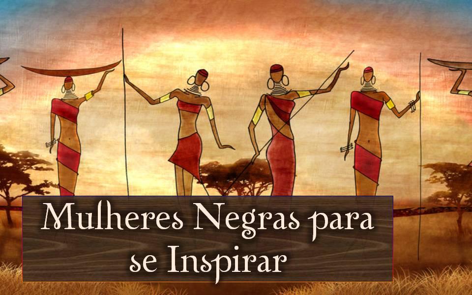 Mulheres Profissionais Solteiras Columbus-1047