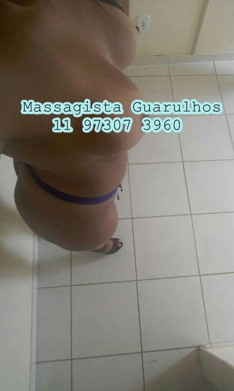 Contato Sexuais Em Guarulhos-6654