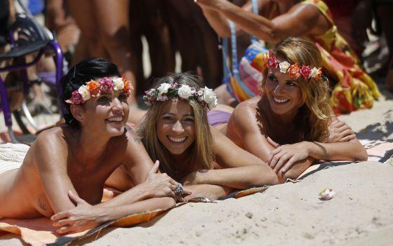 Chat Para Encontrar Mulheres Na Rio De Janeiro-9147