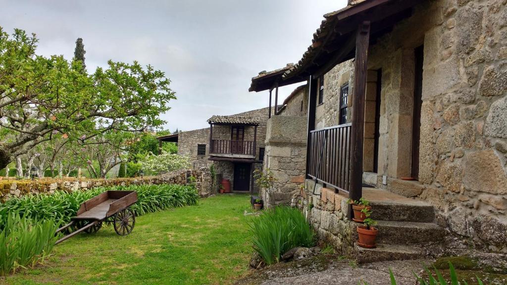 Uncios Casas Das S Campo Grande-4654