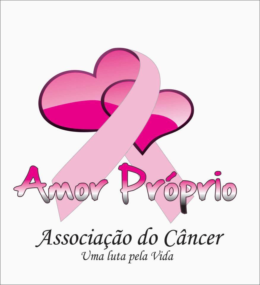 Procurar Mulheres Solteiras Na Braga-7189