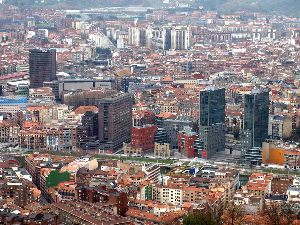 Que É Um Contato Polardo Bilbao-3375