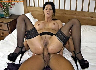 Procuro Mulheres Solteiras Amadora-5772