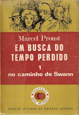 Moça Busca Homem Vares-3011