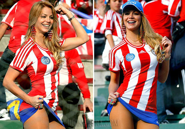 Uncios   Contatos Mulheres Paraguay-5985