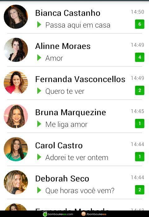 O Whatsapp De Mulheres Solteiras Nas Aveiro-3253