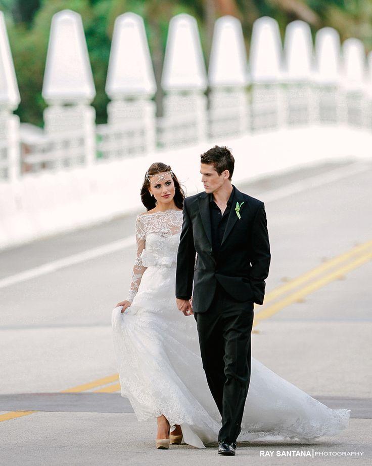 Procuro Mulher Para Me Casar Em Coral Springs-2801