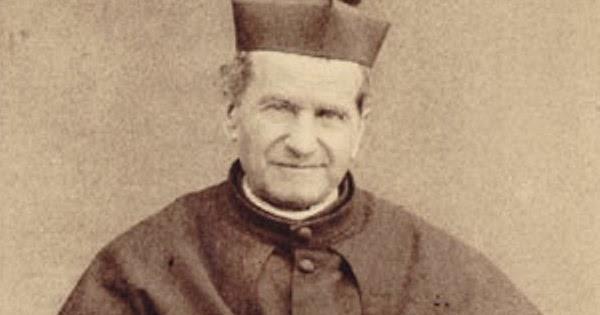 Mulher Procurando Homem San Giovanni Braga-7855