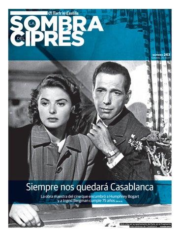 Casadas À Procura De Aventuras Valladolid-9441
