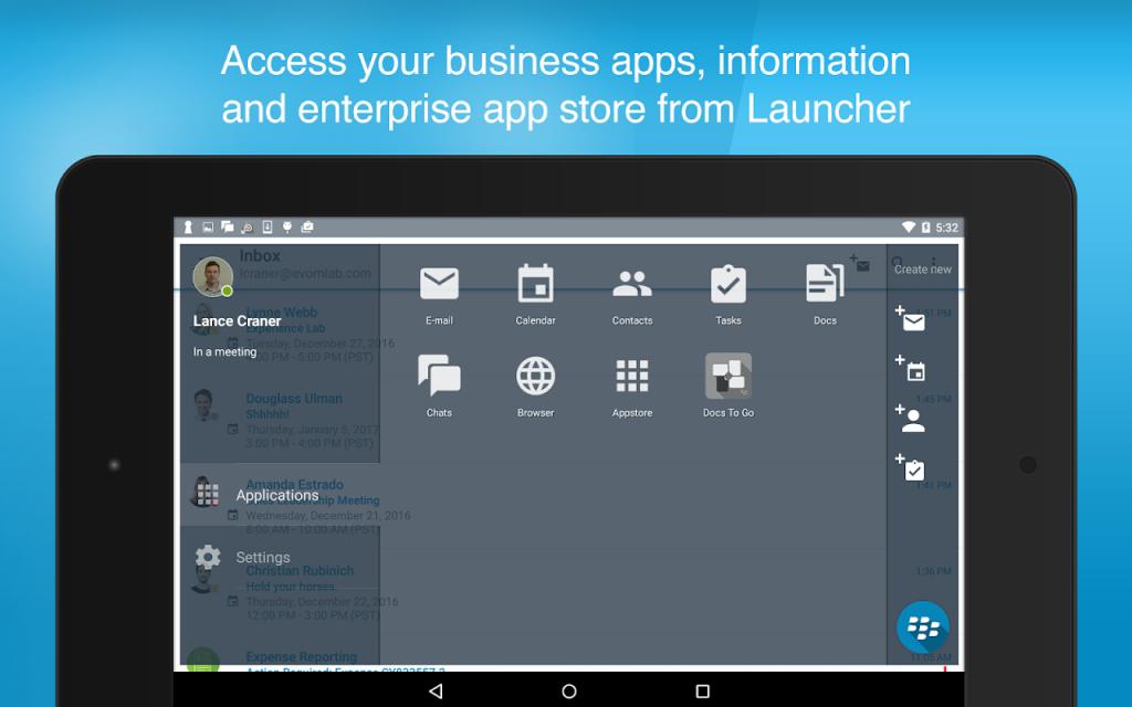 App Para Casais Blackberry-2801