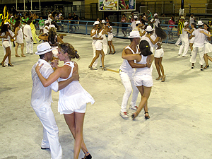 Casais De Dança Na An 3 Malaga-6485