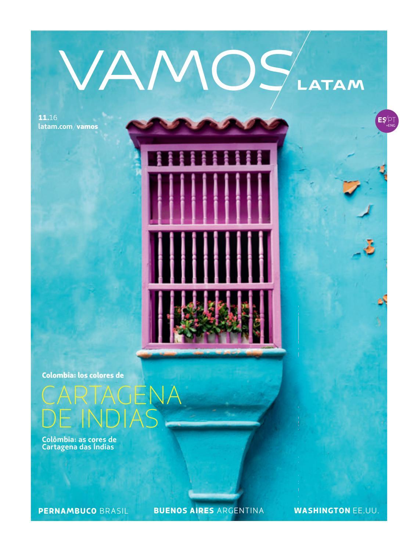 Anúncio Mulheres Procurando Amde Panama-2900