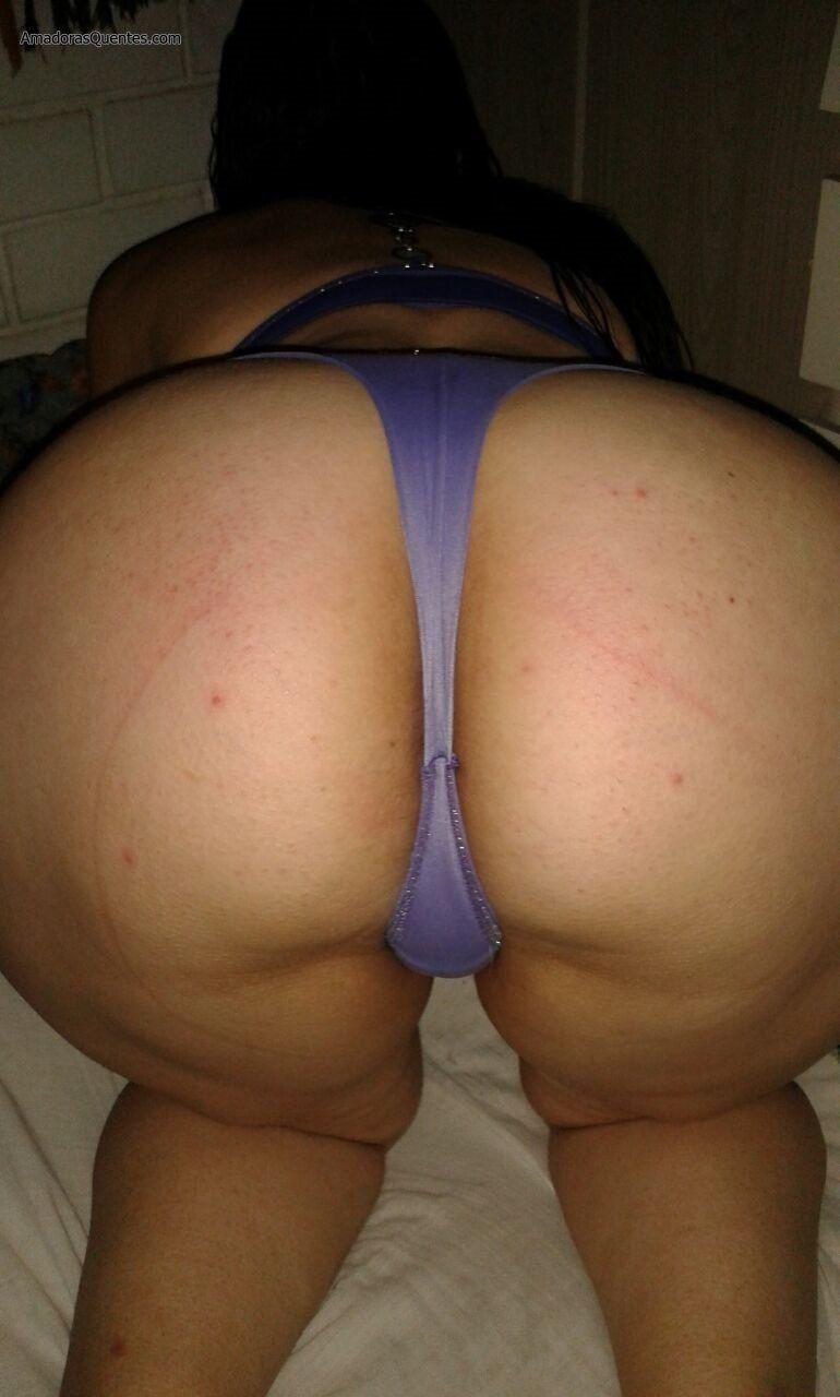 Mulheres Procurando Casal Campinas-8192