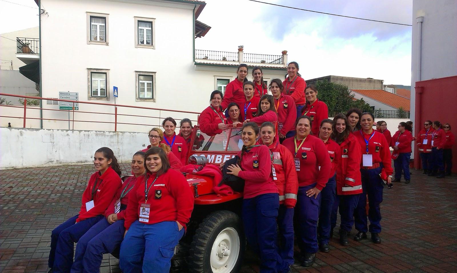 Encontro Mulheres Um Coimbra-8010
