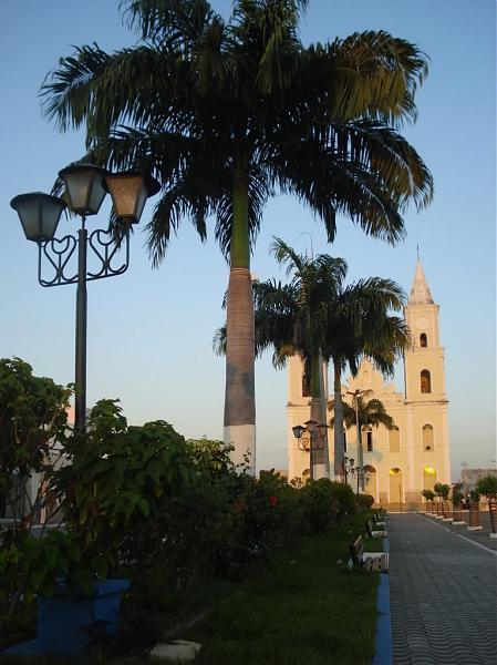 Procuro Nda De Pombal-2130