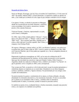 Procuro Casal Versátil Em Nicarágua-4414
