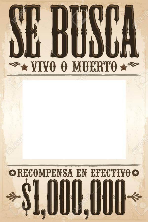 Se Busca Gigolô Serpa-5195