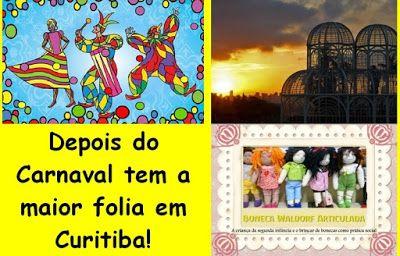 Nina Procurando Em Curitiba-9232