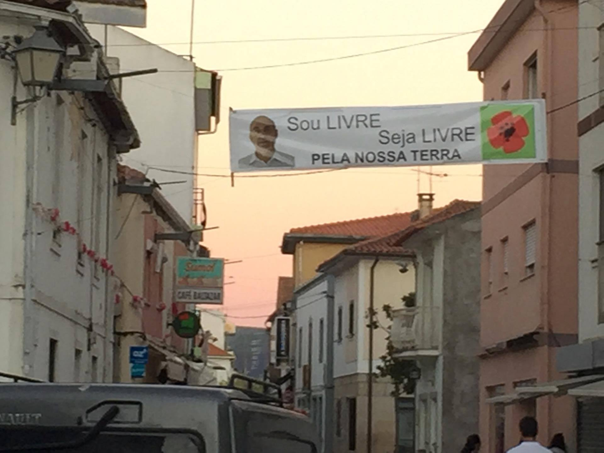 Mulheres Procurando Facebook Vila Nova De Foz Côa-3536