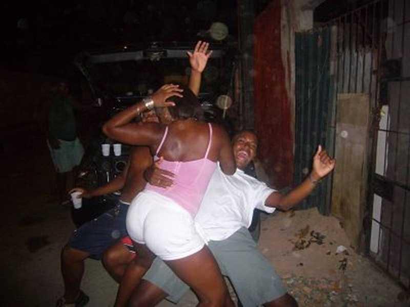 Mulheres Para Relacionamento Estável Em Rio Tinto-5286