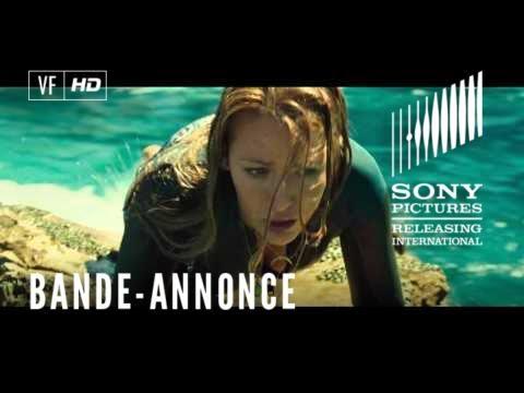 Bande Annonce Vf Fita De Sexo-7625