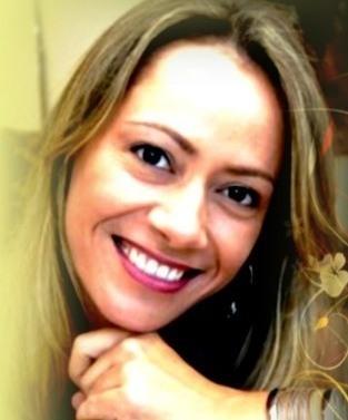 Mulheres Que Procuram Homens Em Merlo São Luís-4654