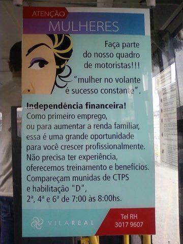 Procura Se Mulher De Empresa-5006