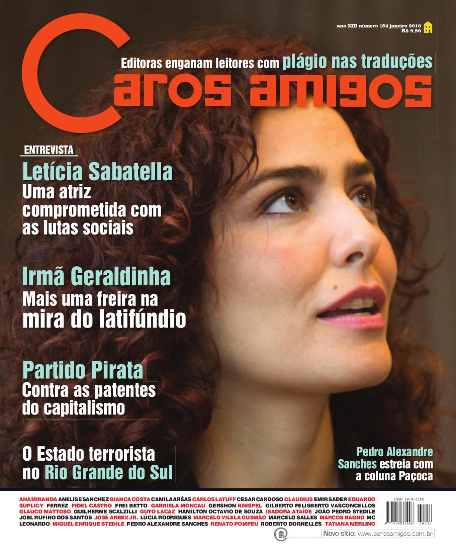 Mulher Procura Homem Michoacan Curitiba-2581