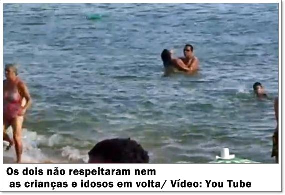 Uncios Contatos Com Mulheres Em Rio De Janeiro-955