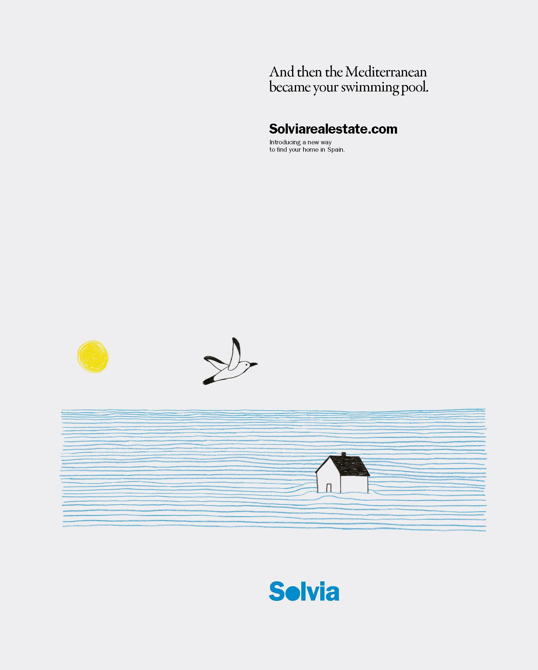 Uncios Desktops Em Sabadell-3965