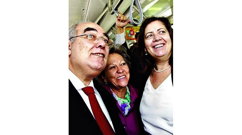 Amigas Solteiras Barreiro-3609