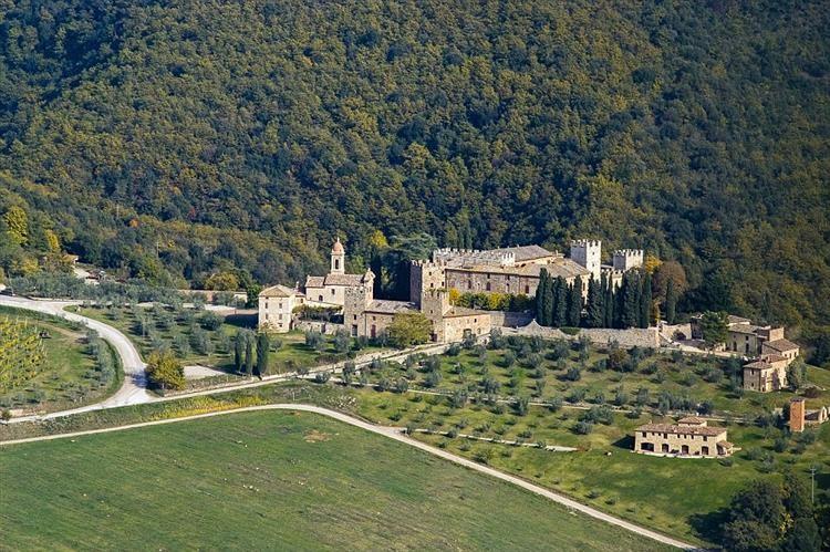 Venda De Aparntos Em Castile-8344