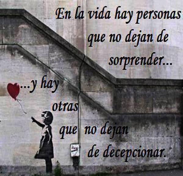 Votos De Amor Online-7529