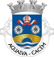 Mulher Whats Agualva-Cacémlisboa-2935