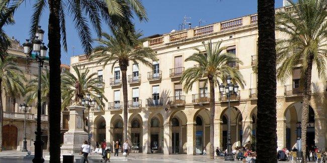 Uncios Contatos Nova I La Geltru Barcelona-1499