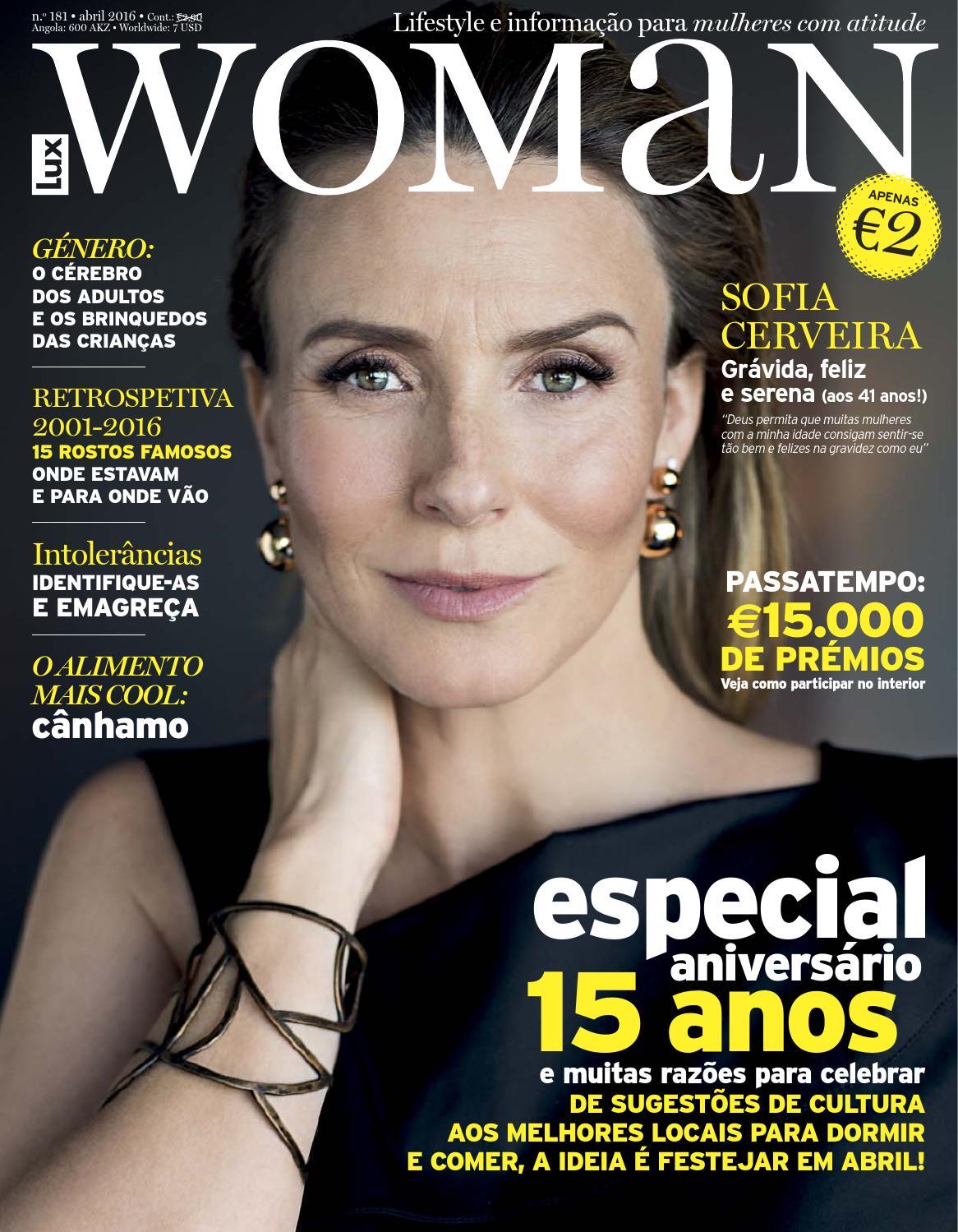 Mulheres Que Procuram Amde No Albergaria-A-Velha-223